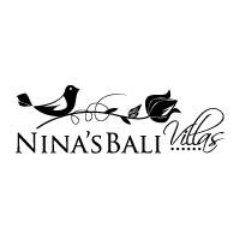 Nina Bali Villas