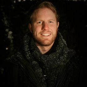 Tor Haakon Glimsdal Johansen