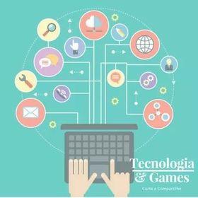 TecnoGames