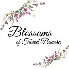 Blossoms of Tweed Florist