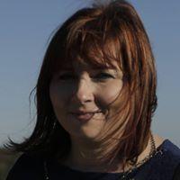 Lucie Marie Janstová