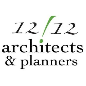 12/12 Architects & Planners
