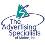 The Advertising Specialists of Maine