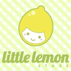 Little Lemon