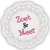 Zoet&Meer