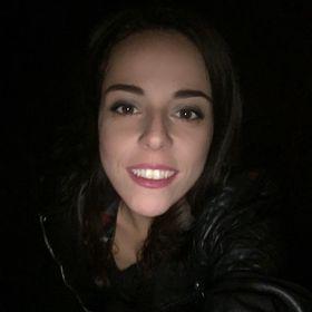 Ria Alexiou