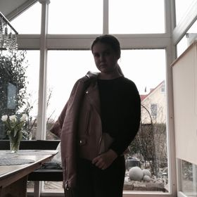 Mimi Hartung
