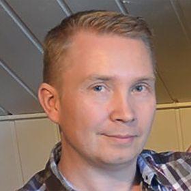 Petteri Mattila