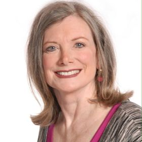 Margie Boulé