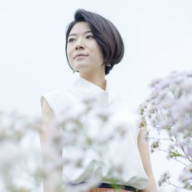 Saki Ozawa