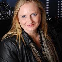 Nicolette Kobussen
