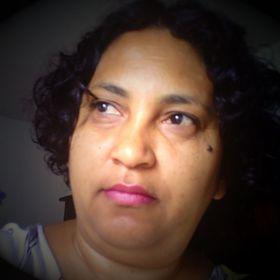 Lúcia Dias