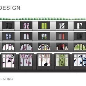 theworkshop design studio