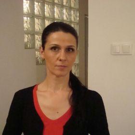 Iuliana Condrea