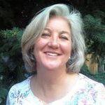 Theresa Pytell
