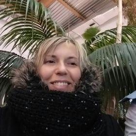 Magdalena Mąsior