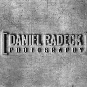 Daniel Radeck