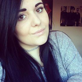 Karrina Brown