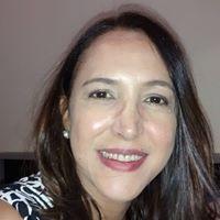 Ana Cristina Brito