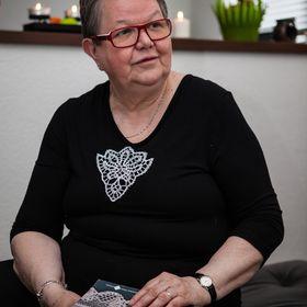 Eva Bieliková