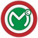 MacMoreno