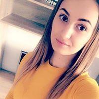 mariana_horescu96