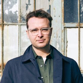 Thorbjørn Gudnason