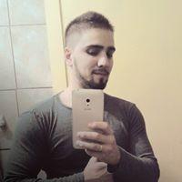 Davide Marchetto
