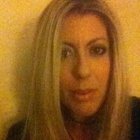 Rania Pournara