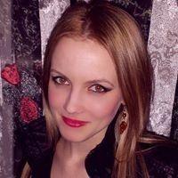Aurora Maria Gabăr