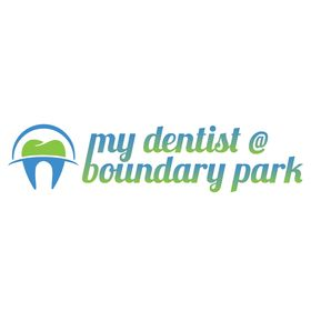 My Dentist Surrey at Boundary Park