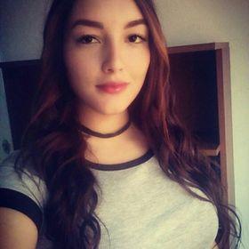 Fergie Velasquez