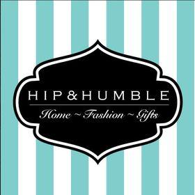 Hip & Humble