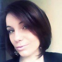 Magda Szymaniak