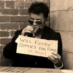AQUAMAN NUOVO DC UNIVERSO #16 Underground Toys esclusivo Pop VINILE! 52