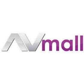 AVmall
