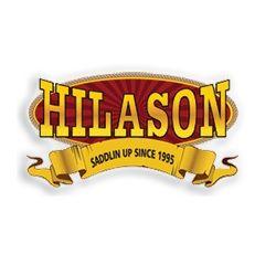 Hilason Saddles (hilasonsaddles) on Pinterest
