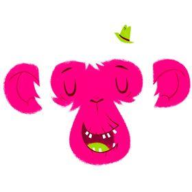 Maroto Bambinomonkey