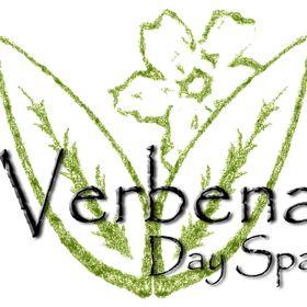 Verbena Day Spa