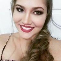 Morgana Vasconcelos