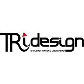 TRidesign España
