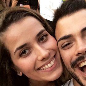 Gabriela Palmeira