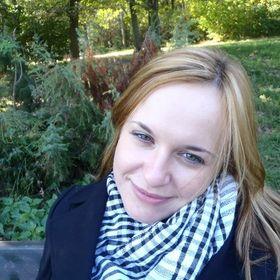 Magdalena Kuberacka