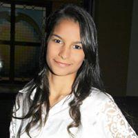 Daiane Cristina Mello