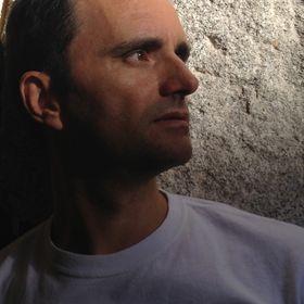 Martín Beilin