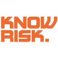 Know Risk