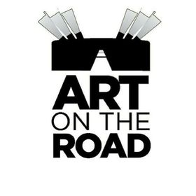 Art On The Road
