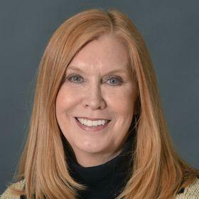 Deborah McCroskey