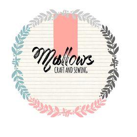 MallowsCrafts