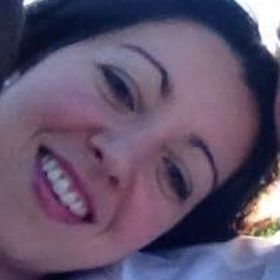 Iliana Thimiopoulou